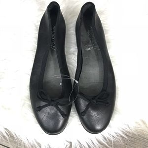Aerosoles Ballet Flats with Bow